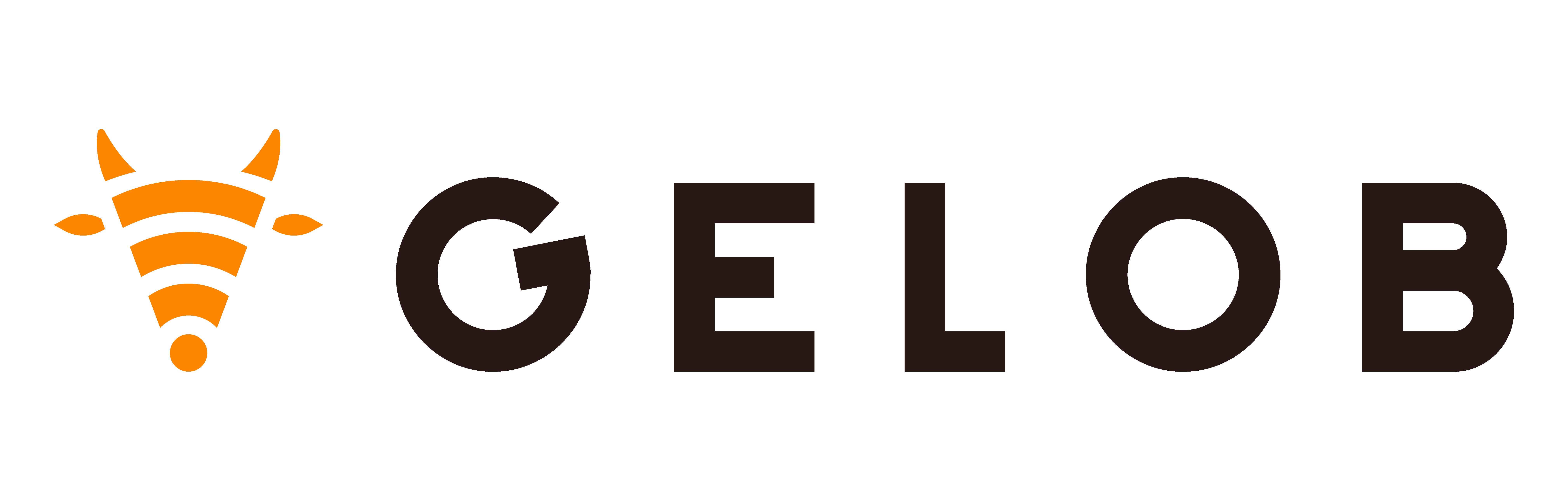 GELOB